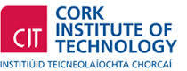 Cork Institue of Technology
